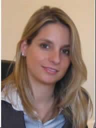Diana Ferrer Vidal