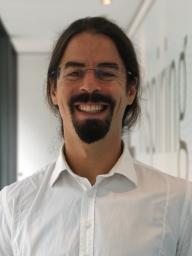 Carlo Sala