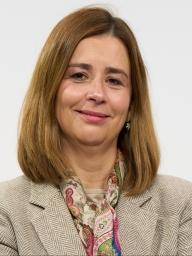 Ariadna Dumitrescu