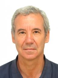 José M. de Areilza