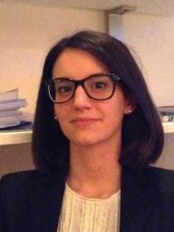 Giulia Redigolo