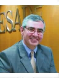 Jordi Brunat Campamany