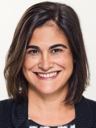 Elena Bou Alameda