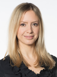 Ivanka Visnjic