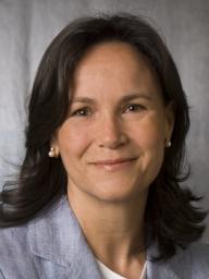 Maria Jose Esteban Ferrer