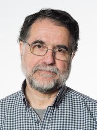 Josep M Lozano