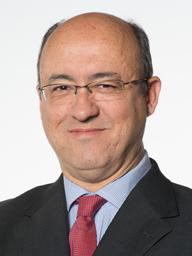 Gerard Costa Guix