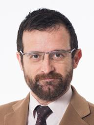 Ramon García Gay
