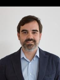 Antonio Delgado Planas