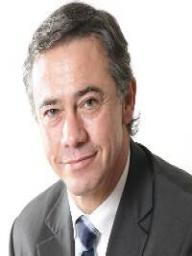 Francisco Peláez Sanz