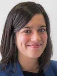 Cristina Sancha Fernández