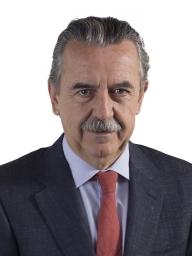 Miguel Trías Sagnier