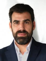 Marc Torrens